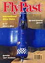 "FLYPAST, MAY 1994 – ""American Classics, Aeronca Sedan"" – by JMG Gradidge (0.5 MB)"