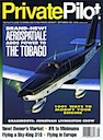 "PRIVATE PILOT, SEP 1993 – ""Ray Hanzlik: Still Going Strong"" – by Chuck Stewart (0.5 MB)"