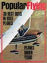 "POPULAR FLYING, APR 1974 – ""The Stately Aeronca Sedan"" – by PF Staff (1.7 MB)"