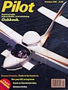 "PILOT, OCT 1992 – ""Aeronca Sedan"" – by Bob Grimstead (2.3 MB)"
