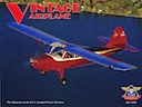 "VINTAGE AIRPLANE, JUL 1996 – ""The 15AC Sedan, Aeronca's Family Airplane"" – by H.G. Frautschy (2.1 MB)"