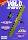 "VOLO SPORTIVO, JUN 2012 – ""Aeronca 15AC Sedan N1331H"" – by Alberto Pericoli & Matthias Sieber – in Italian language (2.2 MB)"
